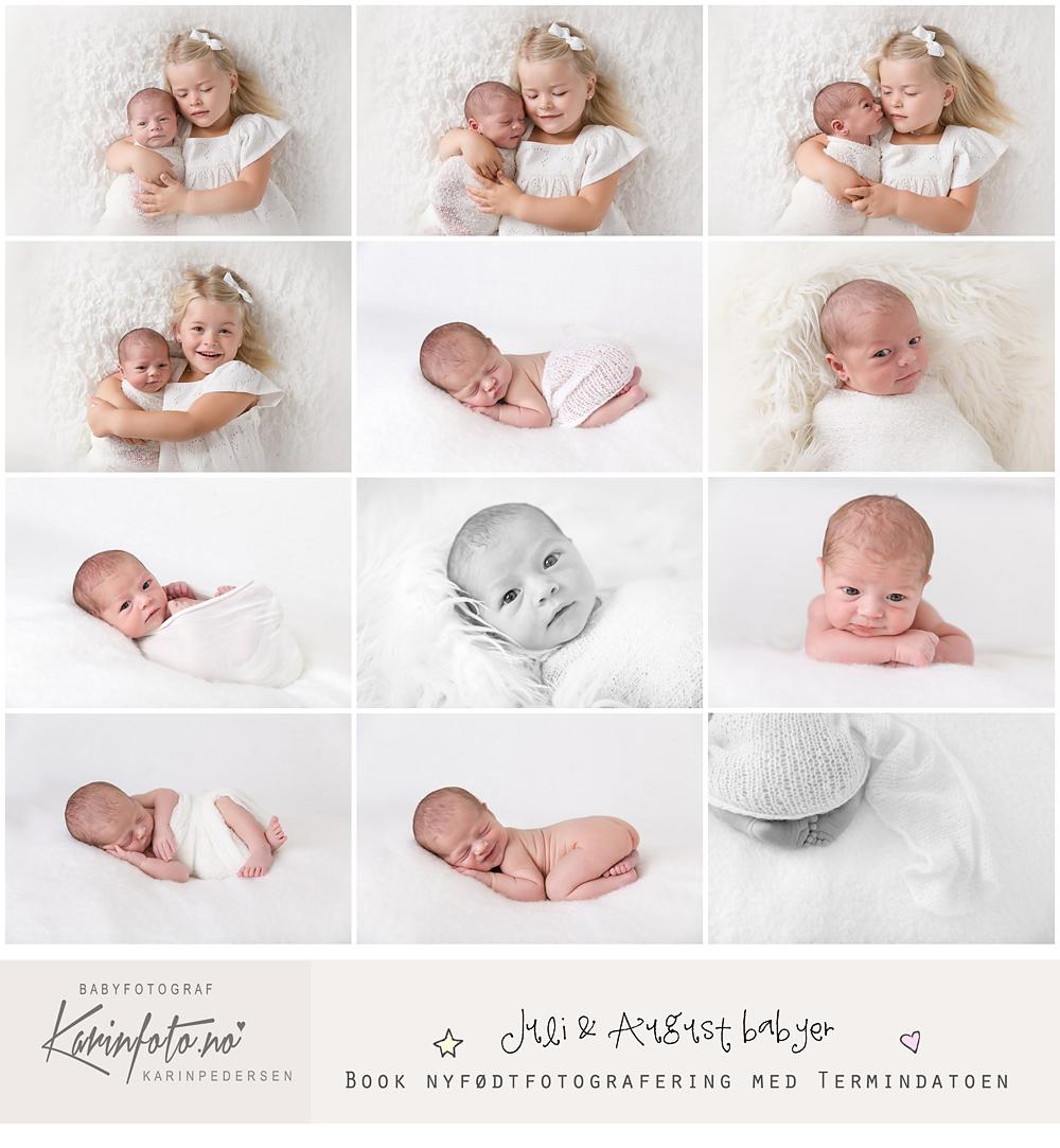 termin,nyfødtfotografering,juli,2017,august,nyfødtfotografering,babyfotografering,karinPedersen,karinfoto,oslo,sarpsborg
