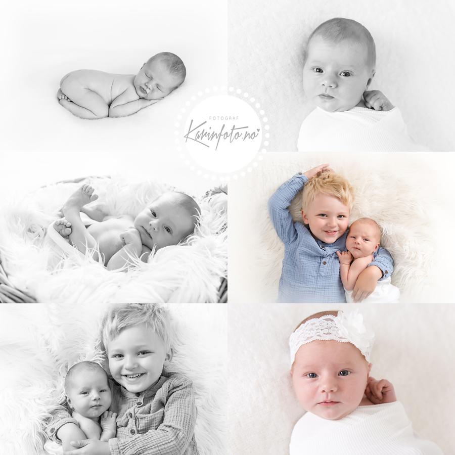 Søskenfoto,søsken,søskenkjærlighet,KarinFoto,fotograf Karin Pedersen,sarpsborg,oslo,fredrikstad,moss,halden,vestfold,barsel,fødsel,babyfoto,babyfotograf,hårbånd,rosa
