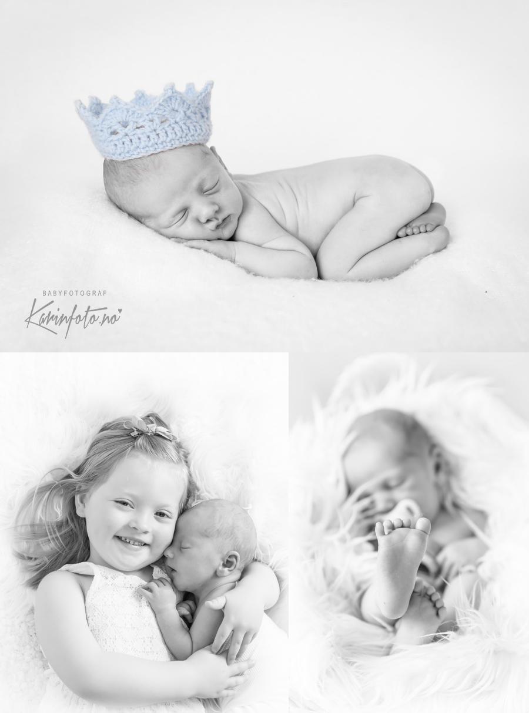 Karinfoto,nyfødtfotograf,babyfotograf,nyfødtfotografering,storesøster,lillebror,litenprins,barsel,fødsel,babyfoto,nyfødtfoto,sarpsborg,fredrikstad,moss,halden,oslo
