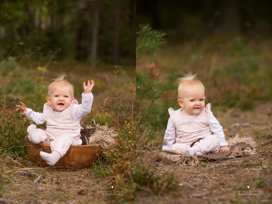 babyfotograf,nyfødtfotograf,karinPedersen,utefotografering,ettårsfotografering,11mndfoto,babyfotograf,barnefotograf
