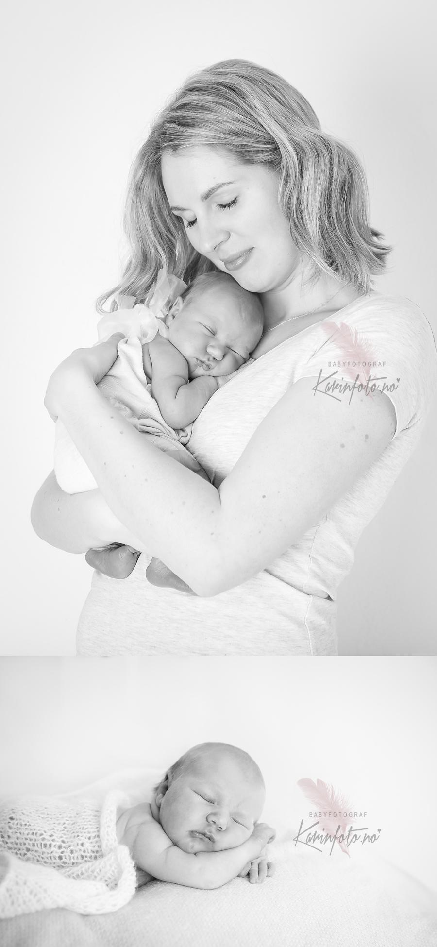 Nyfødtfoto,morogdatter,karinfoto,nyfødtfotografering,erfaren nyfødtfotograf,babyfotograf,babyfoto,sarpsborg,oslo,østfold,akershus