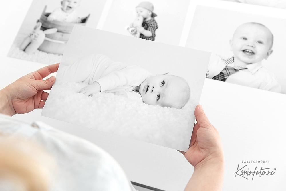 karinfoto,babyfotografering,nyfodtfotograf,ettårsfotografering,fotograf,Østfold,sarpsborg