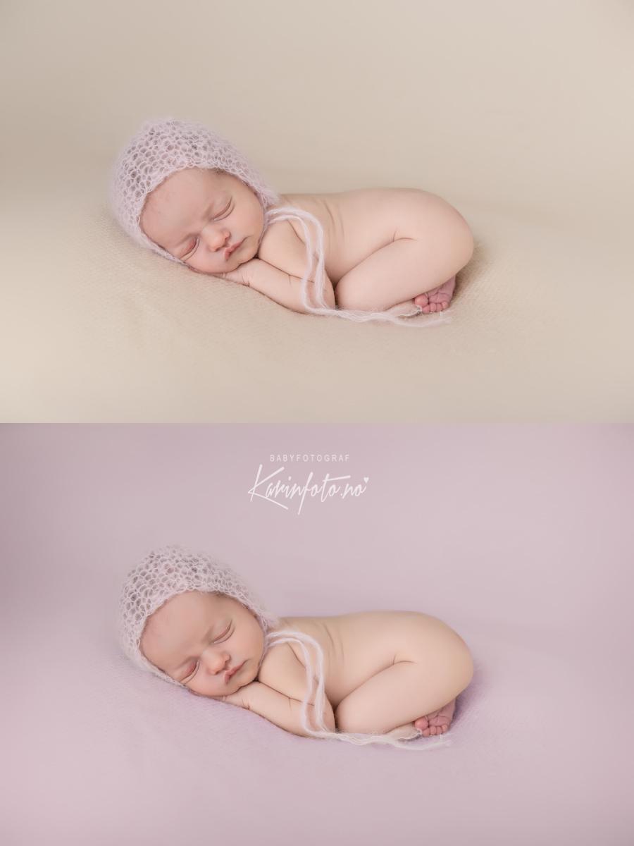 Fotograf,babyfotograf,østlandet,halden,moss,fredrikstad,babyfoto,førsteportrettet,babyportrett,fotografering,