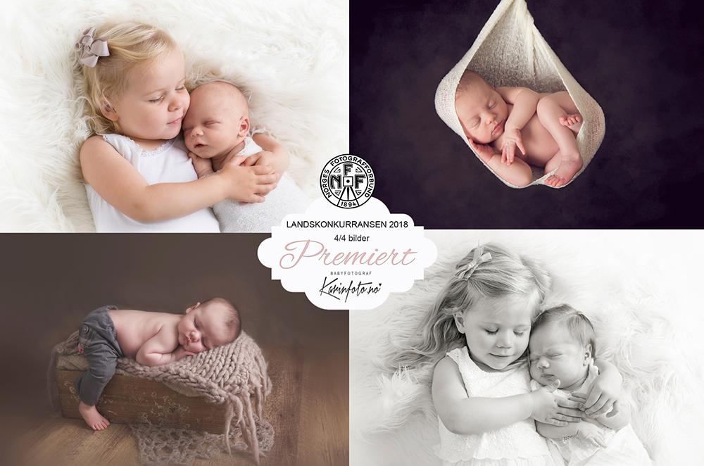 Profesjonell babyfotograf,premiert babyfotograf,Karin Pedersen,Karinfoto