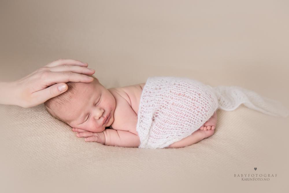 Profesjonell babyfotograf,premiert babyfotograf,Karin Pedersen,Karinfoto.jpg