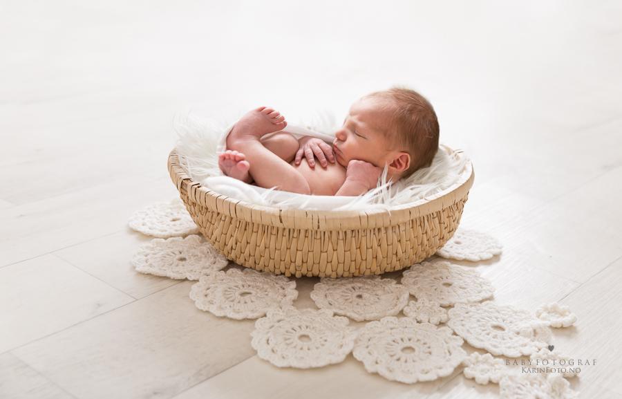 Nyfødtfotografen Karin Pedersen,Premiert fotograf,barnefotograf,babyfotograf, sarpsborg,grålum,kalnes,fredrikstad,moss,halden,oslo