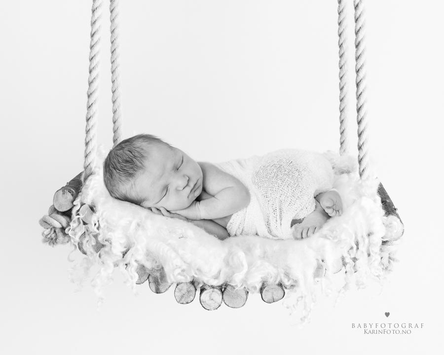 Karin Pedersen,fotograf,nyfødtfotograf,søskenfotografering,søskenfoto,brødre,søskenportrett,nyfødtfotografering,østfold,sarpsborg,fredrikstad,moss,vestby,son,halden,oslo