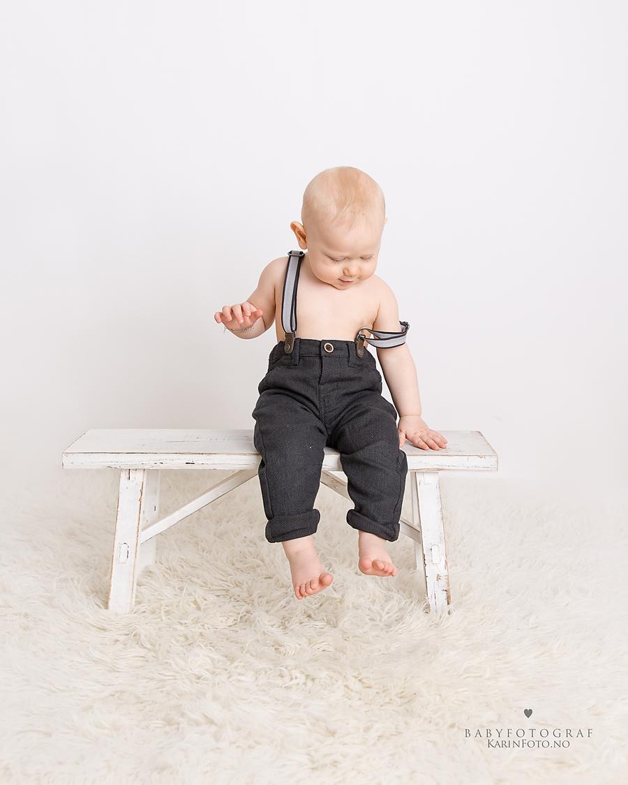 Profesjonell,fotograf,karinPedersen,KarinFoto,østfold,ettårsfoto,søskenfoto,nyfødtfoto