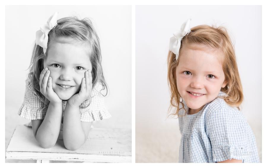 Barnefotografering,5år,fotograf Karin Pedersen,Karinfoto,barneportrett,fotograf i sarpsborg,østfold,oslo,