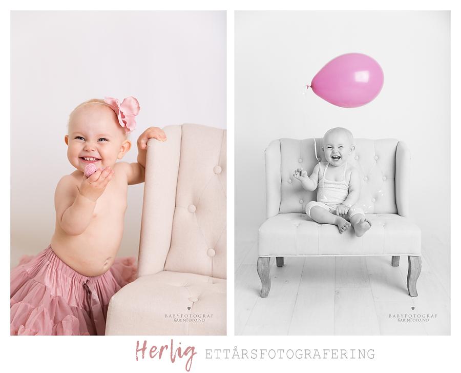 Karinfoto-Ettårsfotografering-portrett_fotograf_karinPedersen_babyfotografering-babyfoto-barnefotografering_sarpsborg-fredrikstad-moss-halden-vestby-oslo