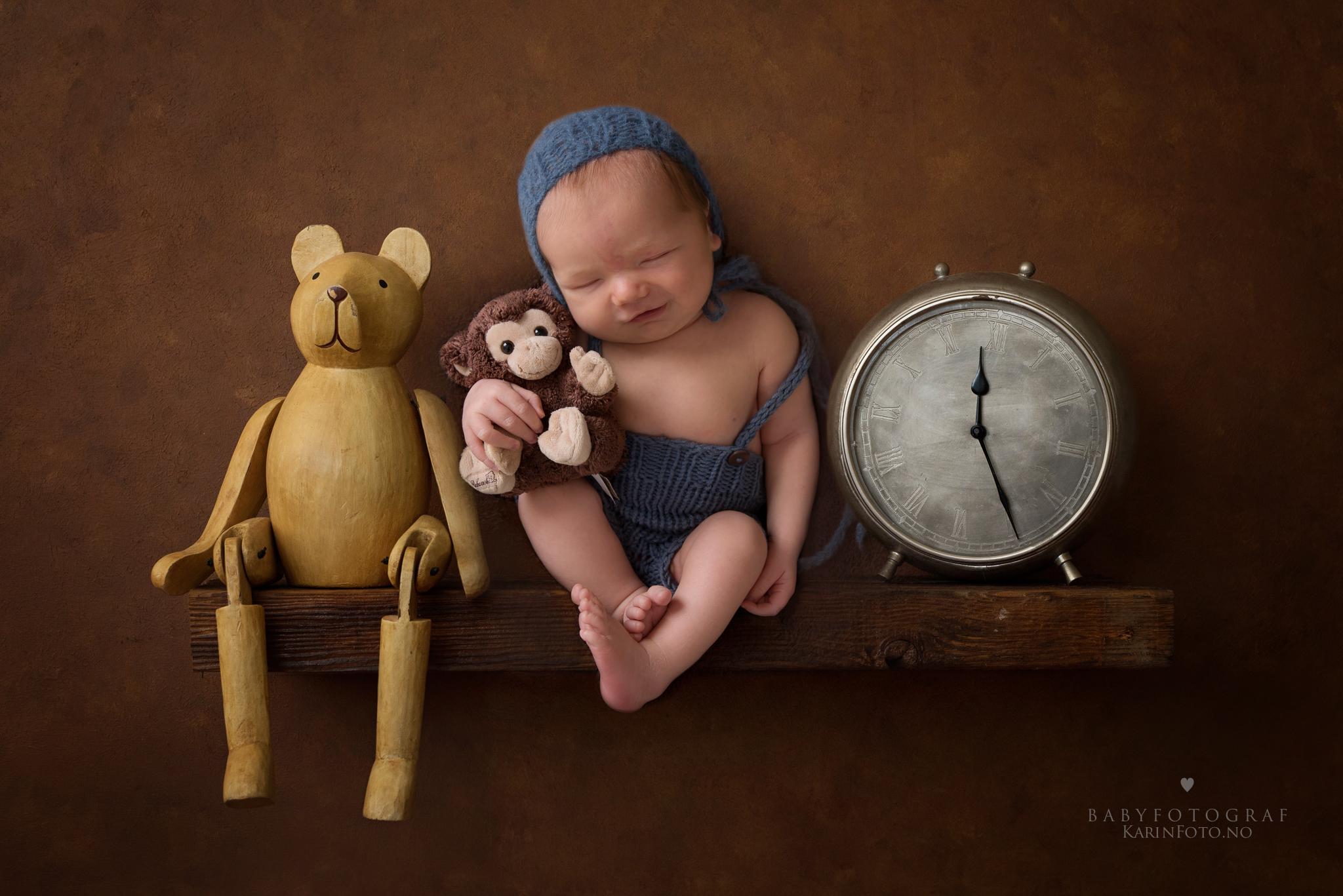 fineart,FotografKarinPedersen,nyfødtfoto,sovebilde,vintage