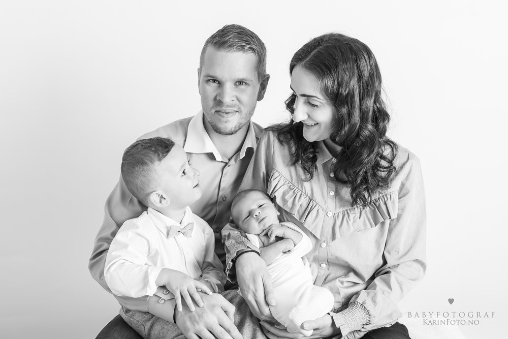 Fotograf,KarinPedersen,familiefoto,sarpsborg,fredrikstad,moss,halden,oslo,østfold