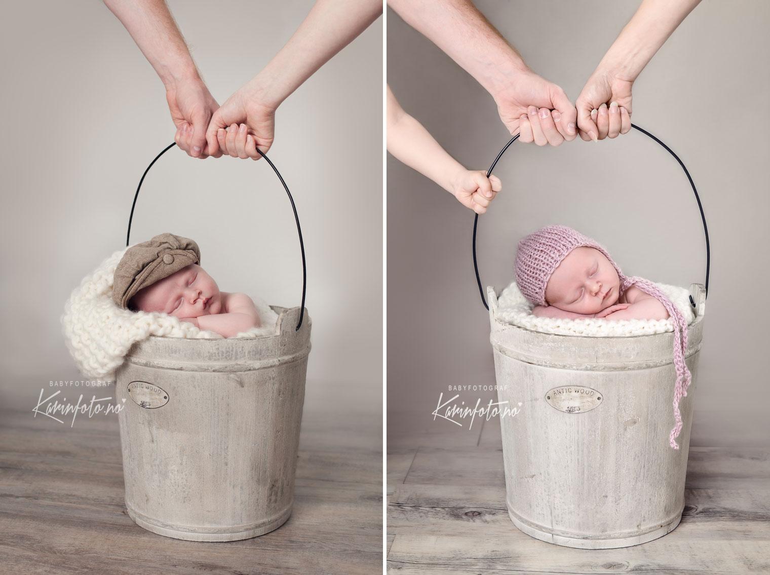 Familiefotografering,familiefoto,familie,nyfødtfotografering,fotograf Karin Pedersen,Karinfoto