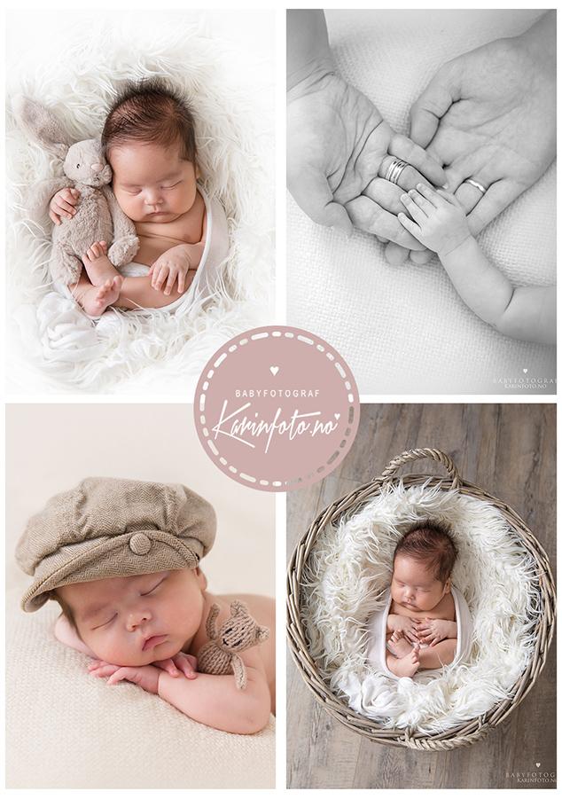 karinfoto,fotograf,babyfotograf,babyfotografering,Karin Pedersen