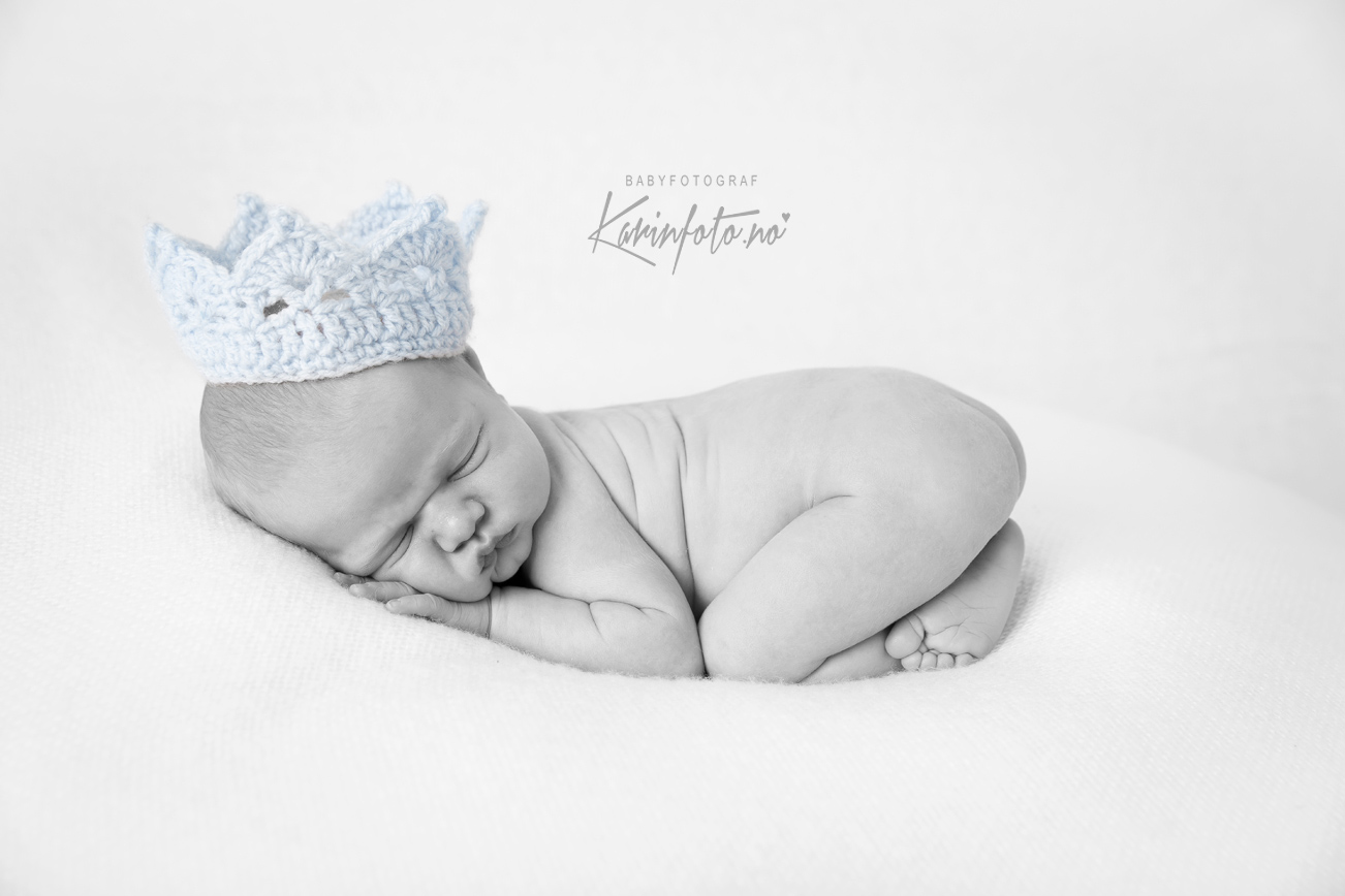 familiefotografering,fotograf Karin Pedersen,nyfødtfoto,babyfoto,portrett,sarpsborg,fredrikstad,moss,halden,oslo