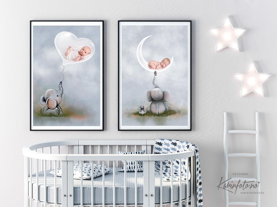 karinfoto-babyfotograf-barnerom_poster_nyfødtposter-babyposter-interiør-barnefotograf-østfold-østlandet-oslo