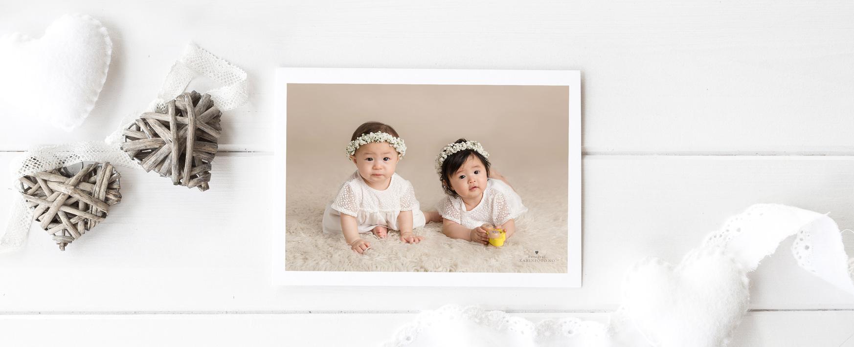 Fotograf Karin Pedersen,barnefotografering,babyfotografering,nyfødtfotografering,familiefotografering,sarpsborg,fredrikstad,moss,halden,oslo,vestby