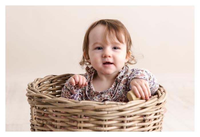 Ettårsfoto-premiert,fotograf,babyfotograf,sarpsborg,fredrikstad,moss,halden,oslo,